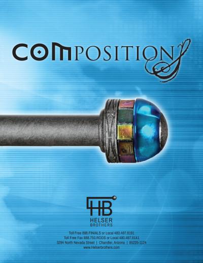 HB Compositions Catalog 2014-15-FINAL-1